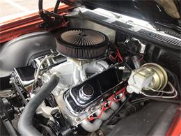 Picture of 1971 Chevelle SS - $36,000.00 - Q0XV
