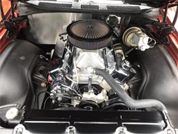Picture of 1971 Chevelle SS located in Norcross Georgia Offered by a Private Seller - Q0XV