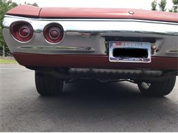Picture of '71 Chevelle SS - Q0XV