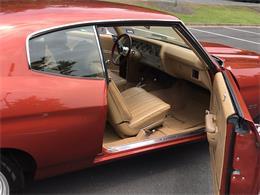 Picture of Classic 1971 Chevrolet Chevelle SS located in Georgia - $36,000.00 - Q0XV