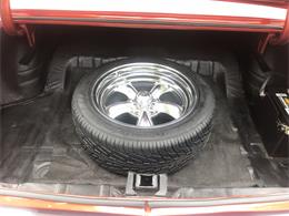 Picture of '71 Chevrolet Chevelle SS - $36,000.00 - Q0XV
