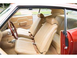 Picture of 1971 Chevelle SS located in Norcross Georgia - $36,000.00 Offered by a Private Seller - Q0XV