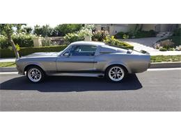 Picture of Classic 1968 GT500 - $126,000.00 Offered by a Private Seller - Q0YD