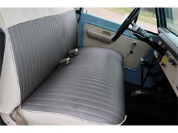 Picture of '70 Bronco - $59,900.00 - PXZ2
