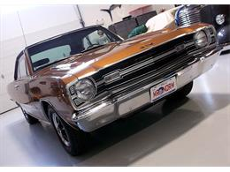 Picture of 1969 Dodge Dart GTS - $77,500.00 - Q0YM