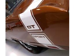 Picture of Classic '69 Dodge Dart GTS located in British Columbia - $77,500.00 - Q0YM