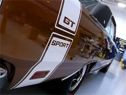 Picture of 1969 Dodge Dart GTS located in Vancouver British Columbia - Q0YM