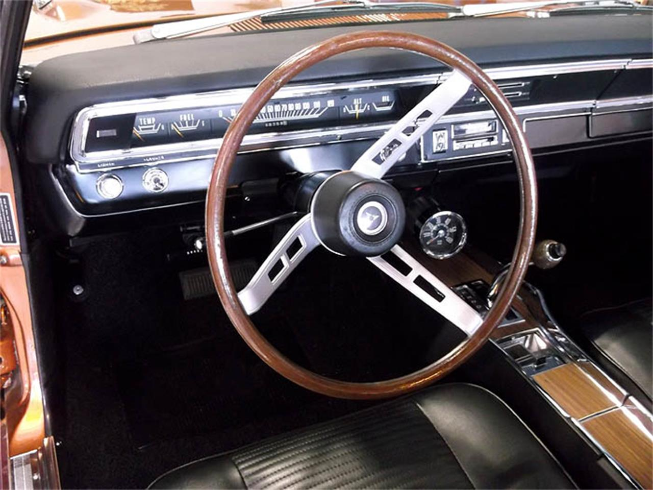 Large Picture of '69 Dodge Dart GTS - $77,500.00 Offered by a Private Seller - Q0YM