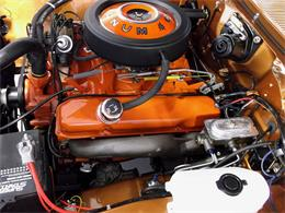 Picture of 1969 Dart GTS - $77,500.00 Offered by a Private Seller - Q0YM