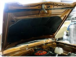 Picture of Classic '69 Dodge Dart GTS located in British Columbia Offered by a Private Seller - Q0YM