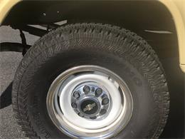 Picture of '65 Chevrolet Pickup located in East Rockaway  New York - $18,000.00 - PXZ4