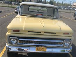 Picture of '65 Pickup located in New York - PXZ4