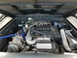Picture of '82 DMC-12 - Q0ZF