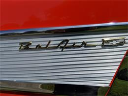 Picture of '57 Bel Air - $95,000.00 - Q0ZG