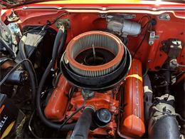 Picture of Classic 1957 Bel Air - $95,000.00 Offered by a Private Seller - Q0ZG