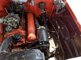 Picture of '57 Bel Air - Q0ZG