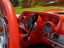 Picture of Classic 1957 Chevrolet Bel Air Offered by a Private Seller - Q0ZG