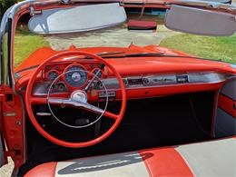 Picture of Classic '57 Chevrolet Bel Air located in Georgia - $95,000.00 Offered by a Private Seller - Q0ZG
