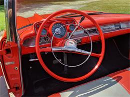 Picture of '57 Chevrolet Bel Air - $95,000.00 Offered by a Private Seller - Q0ZG