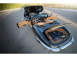 Picture of '71 XKE Series II - $129,900.00 - Q0ZL