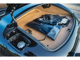 Picture of Classic '71 Jaguar XKE Series II - $129,900.00 Offered by Radwan Classic Cars - Q0ZL
