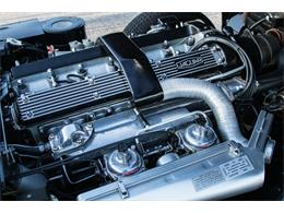 Picture of '71 Jaguar XKE Series II - $129,900.00 Offered by Radwan Classic Cars - Q0ZL