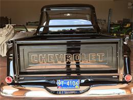 Picture of '56 Pickup - PXZ6