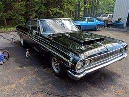 Picture of Classic 1964 Dodge Polara located in Maryland - $23,000.00 - Q0ZT