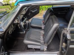 Picture of 1964 Dodge Polara located in Elkton Maryland - $23,000.00 - Q0ZT
