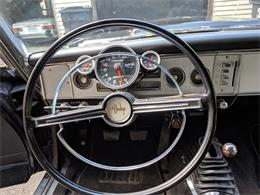 Picture of Classic 1964 Polara Offered by a Private Seller - Q0ZT