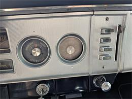 Picture of '64 Polara located in Maryland - $23,000.00 - Q0ZT