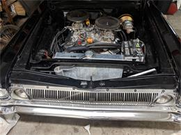 Picture of 1964 Dodge Polara located in Maryland - $23,000.00 - Q0ZT
