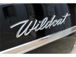 Picture of '63 Wildcat - PXZ7