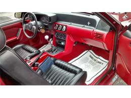 Picture of 1989 Ford Mustang GT located in Bradford New Hampshire - $12,500.00 Offered by a Private Seller - Q101