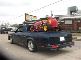 Picture of '82 El Camino - Q104