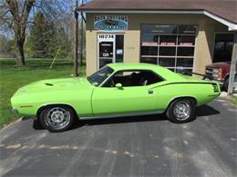 Picture of Classic '70 Cuda - $43,900.00 - Q105