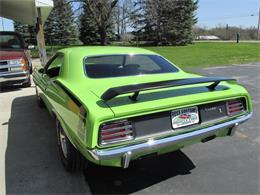 Picture of 1970 Cuda - $43,900.00 - Q105