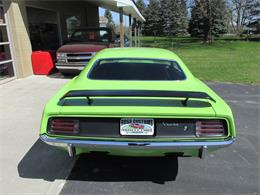 Picture of '70 Cuda Offered by Ross Custom Muscle Cars LLC - Q105