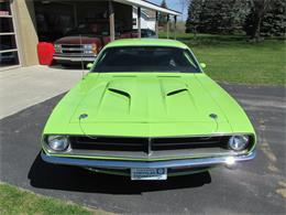 Picture of Classic 1970 Cuda - $43,900.00 - Q105