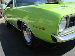 Picture of '70 Cuda - $43,900.00 - Q105