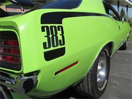Picture of Classic 1970 Cuda located in Michigan - Q105