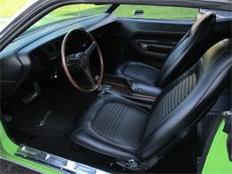 Picture of Classic '70 Plymouth Cuda - $43,900.00 Offered by Ross Custom Muscle Cars LLC - Q105