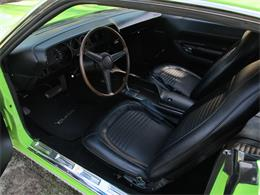 Picture of 1970 Plymouth Cuda located in Michigan - $43,900.00 - Q105