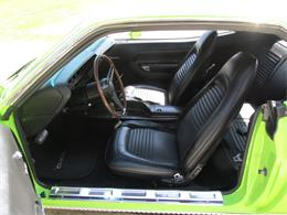 Picture of 1970 Plymouth Cuda - $43,900.00 Offered by Ross Custom Muscle Cars LLC - Q105