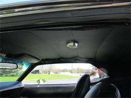 Picture of Classic '70 Cuda located in Michigan - Q105