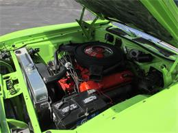 Picture of '70 Cuda located in Michigan - $43,900.00 Offered by Ross Custom Muscle Cars LLC - Q105