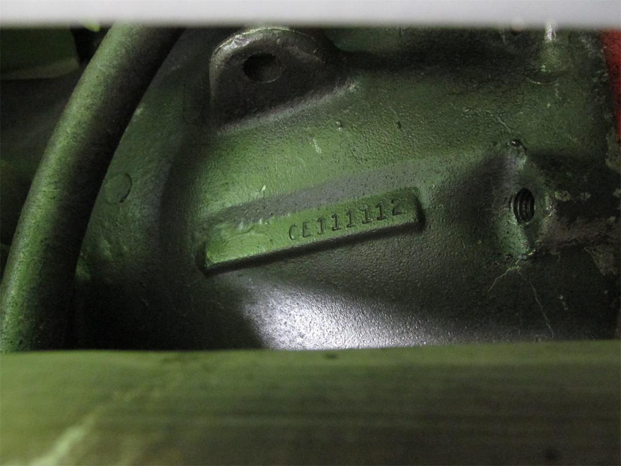 Large Picture of '70 Cuda - Q105