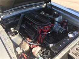 Picture of '65 Mustang - Q10A