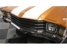 Picture of '72 Chevelle located in Georgia - $31,995.00 Offered by Streetside Classics - Atlanta - Q10H
