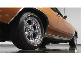Picture of Classic '72 Chevrolet Chevelle located in Georgia - $31,995.00 - Q10H